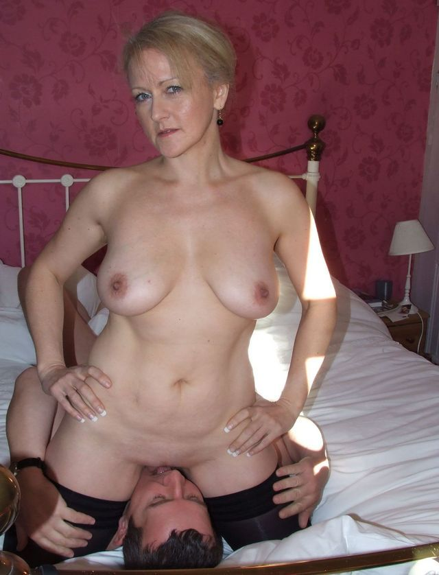 Naked British Mature Women Amateur British Mature Hot Mature